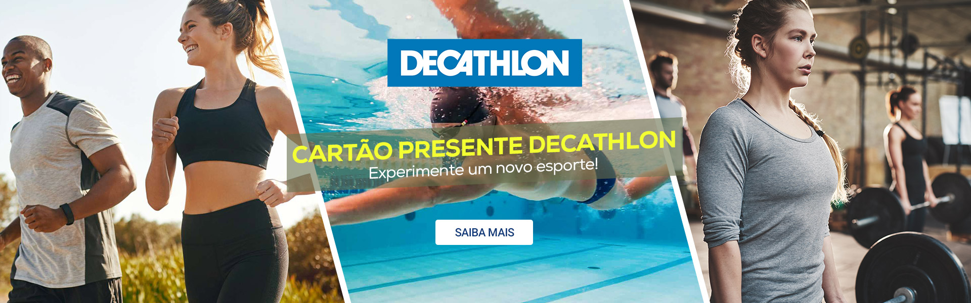 201912_slider_decathlon