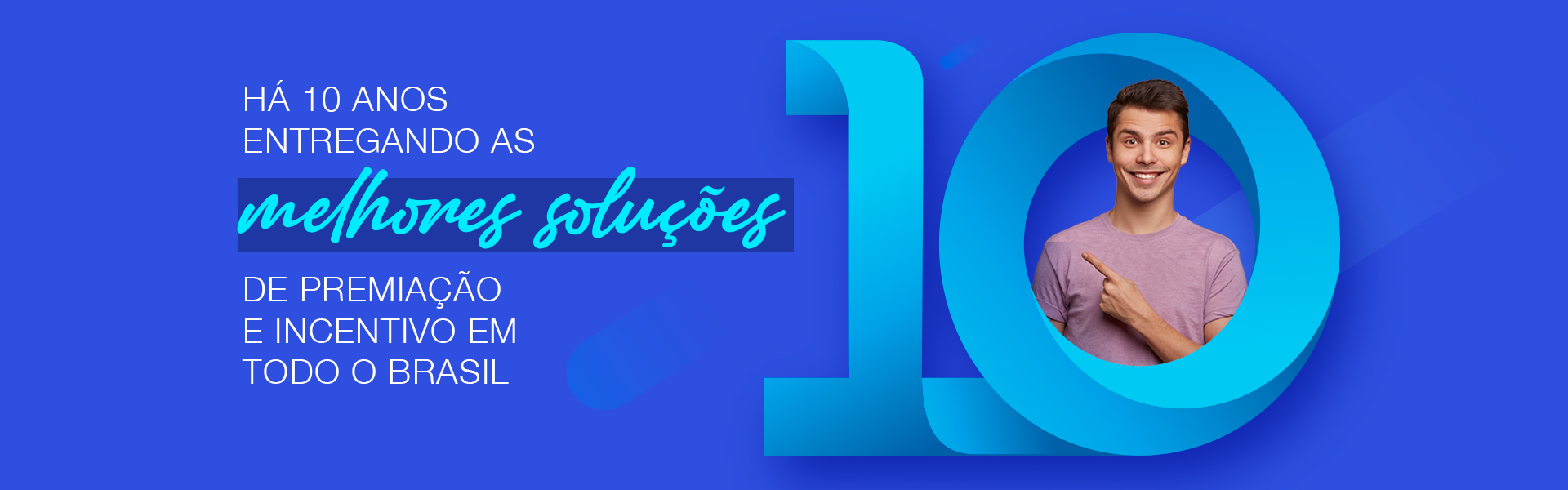 BANNER_incentivale_10anos_2
